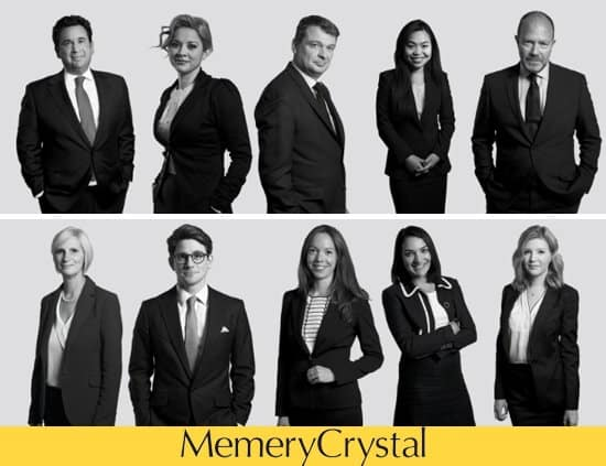 black and white photography for business - MemeryCrystal