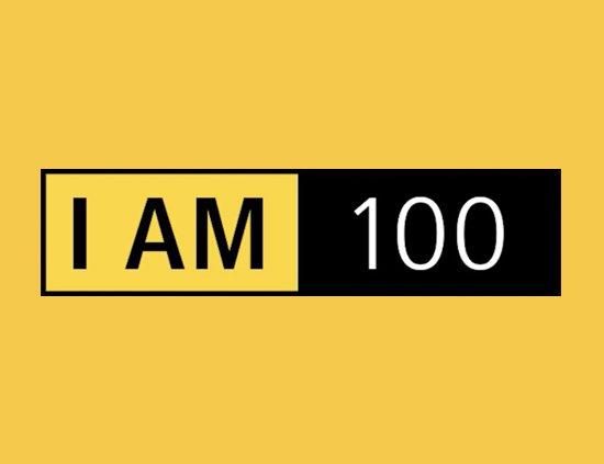 Headshot London Blog -100 years of nikon