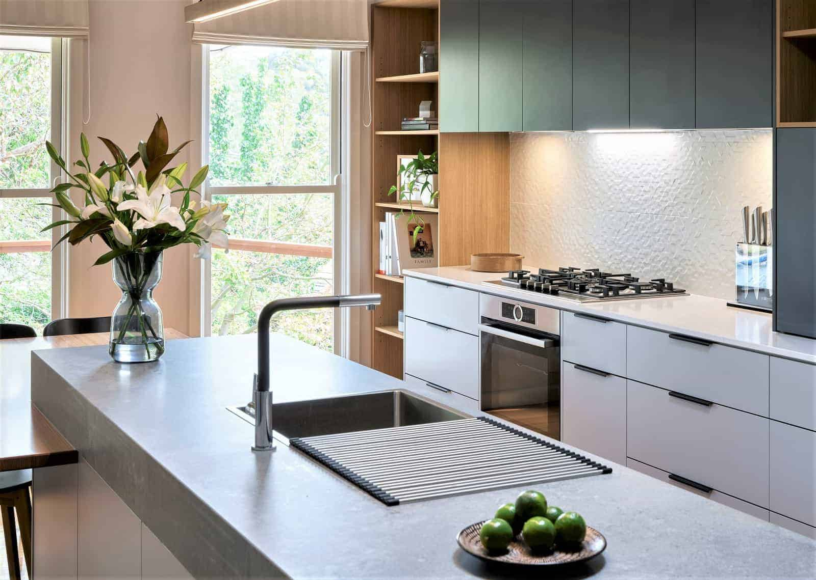 cost-of-renovating-kitchens