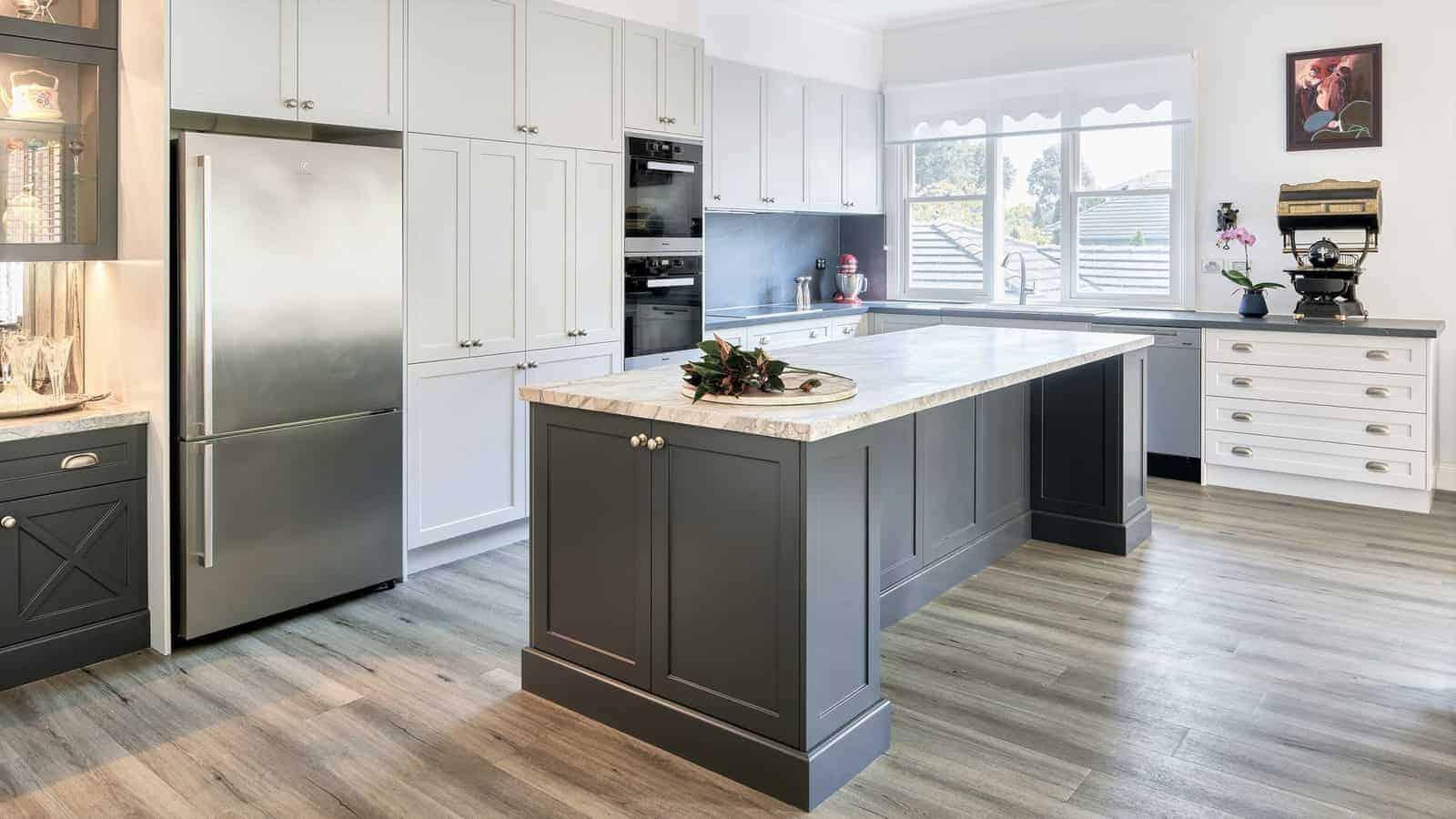Hamptons-kitchen-style