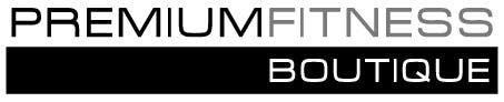 Premium Fitness Boutique