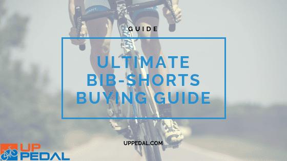 ultimate bib shorts guide