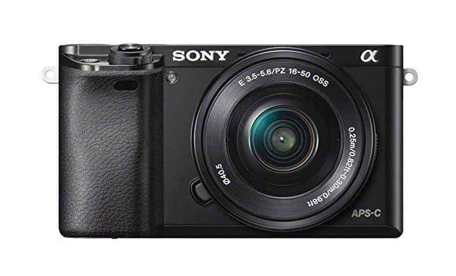 Sony-Alpha-a6000-Mirrorless-Digital-Camera