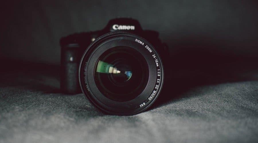 canon-t6i-dslr-camera