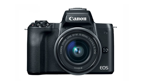 Canon-EOS-M50-Mirrorless-APS-C-Camera