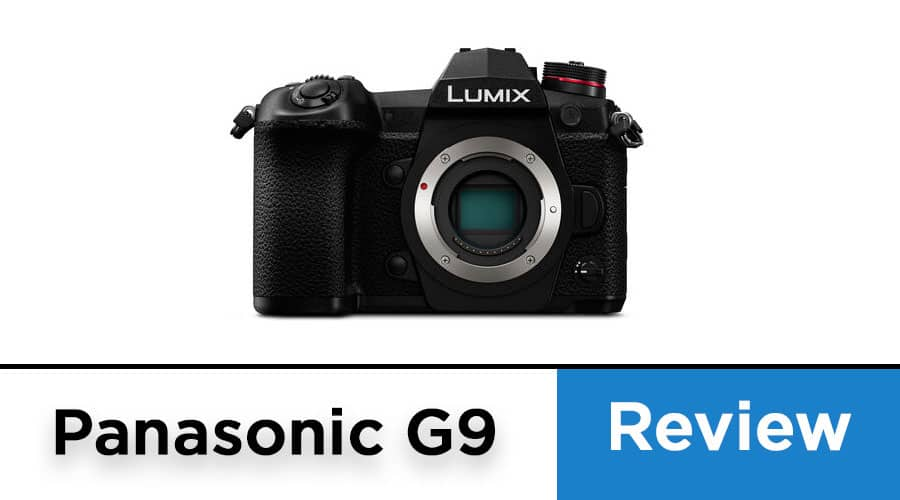 Panasonic-G9-review-and-specs