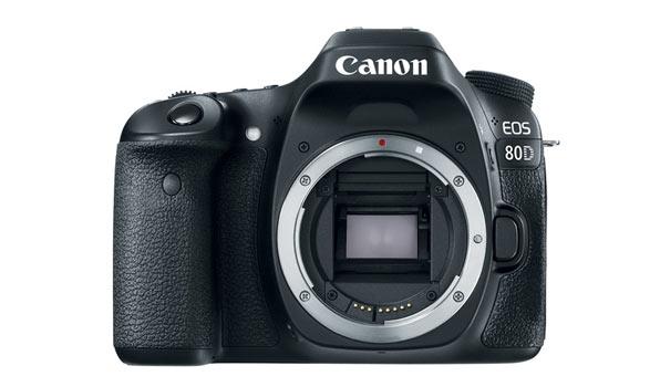 Canon-EOS-80D-specs