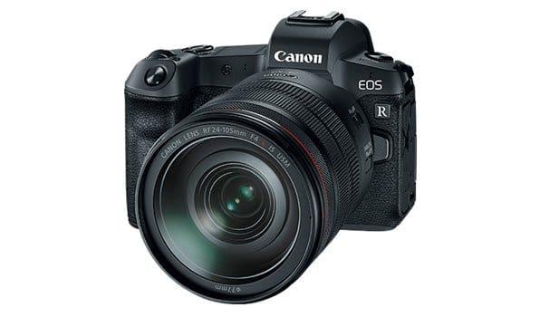 Canon-EOS-R-body-speacs
