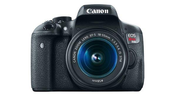 Canon-EOS-Rebel-T6i-specs