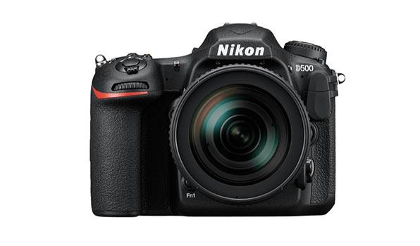 nikon-d500-camera-specs