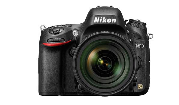 nikon-d610-camera-specs