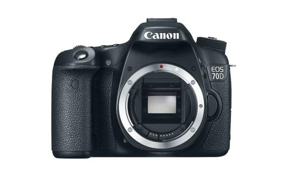Canon-EOS-70D-camera-specs