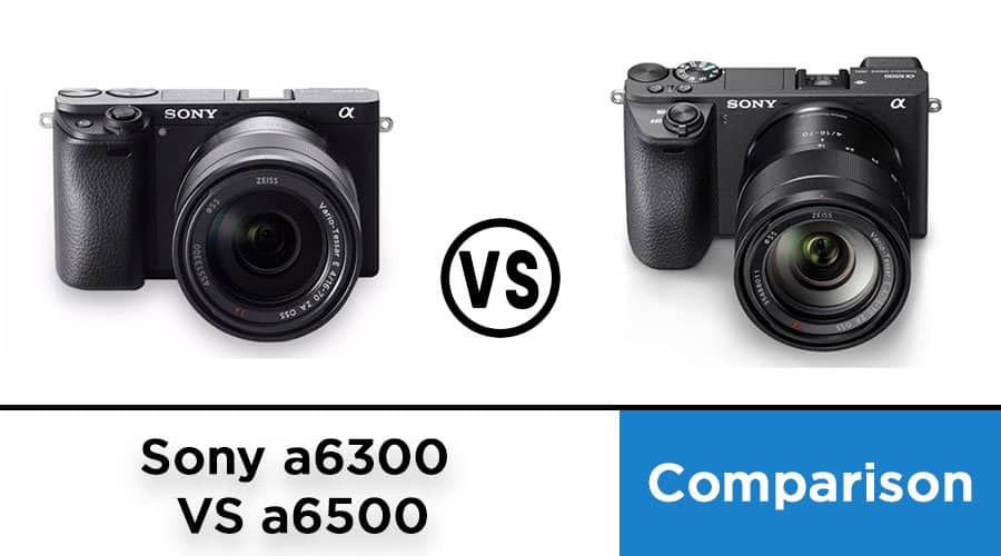 sony-a6300-vs-sony-a6500-comparison-banner