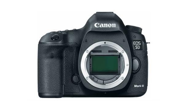 Canon-EOS-5D-Mark-III--camera-specs