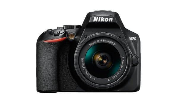 Nikon-D3500-camera-specifications