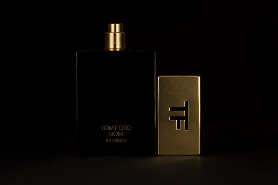 luxury-product-photography-picture