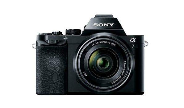 Sony-a7-Full-Frame-Mirrorless-Digital-Camera-specs