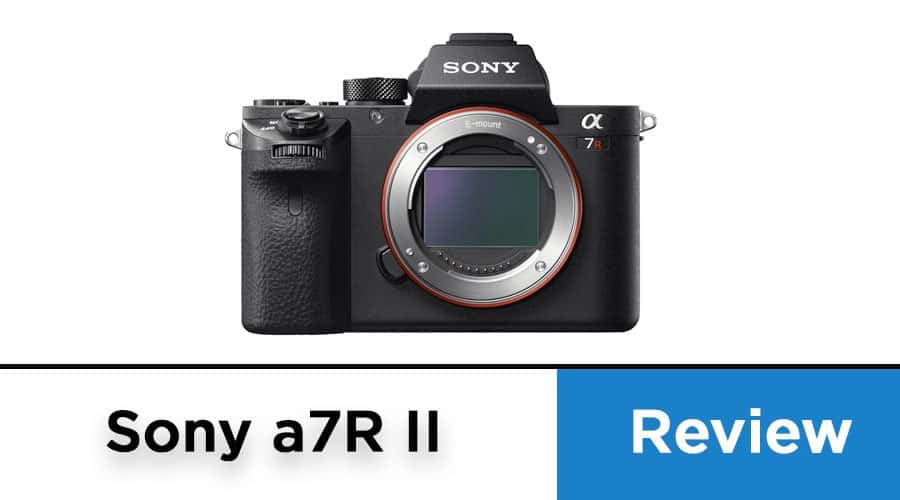 sony-a7r-ii-review-banner