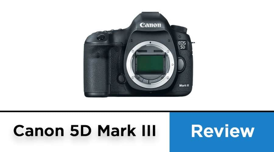 Canon-EOS-5D-Mark-III-Review-banner