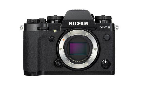 Fujifilm-X-T3-Mirrorless-Digital-Camera-specs