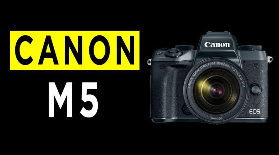 canon-m5-camera-review-banner