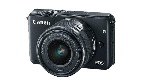 canon-m10-camera-review-photo