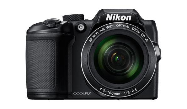 nikon-b500-camera-specs