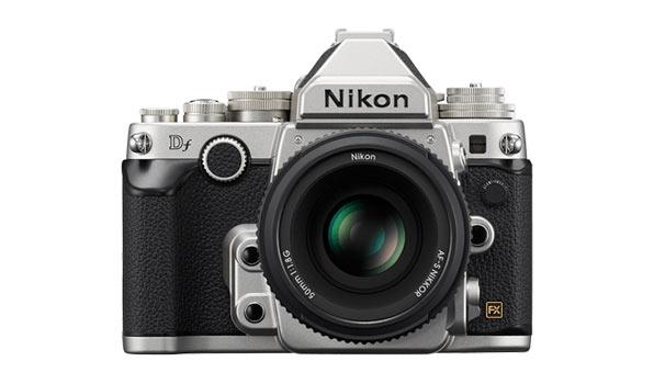 nikon-df-camera-specs