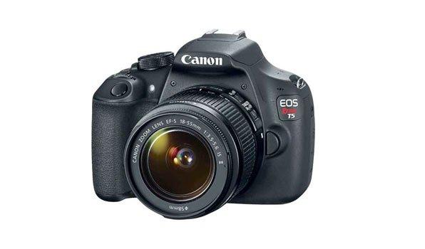 Canon-T5-specs