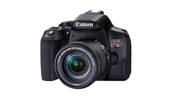 Canon-EOS-Rebel-T8i-specs