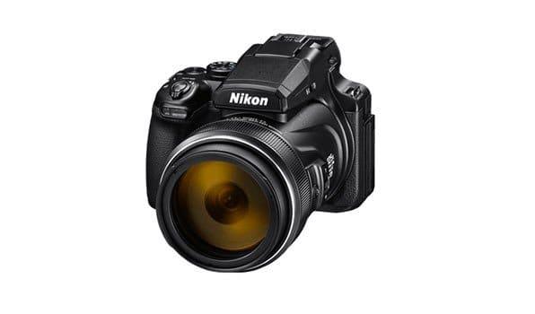 Nikon-COOLPIX-P1000-specs