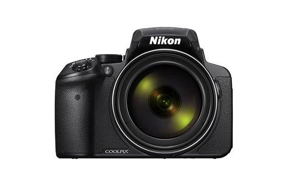 Nikon-COOLPIX-P900-specs