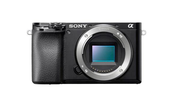 Sony-Alpha-a6100-specs