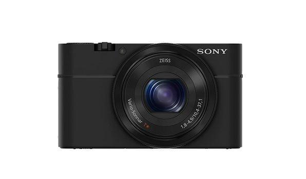 Sony-DSC-RX100-specs