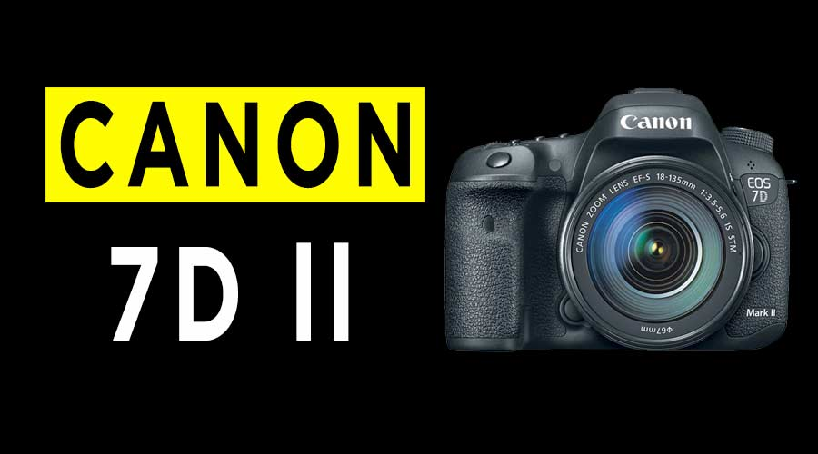 canon-EOS-7D-Mark-II-review-banner