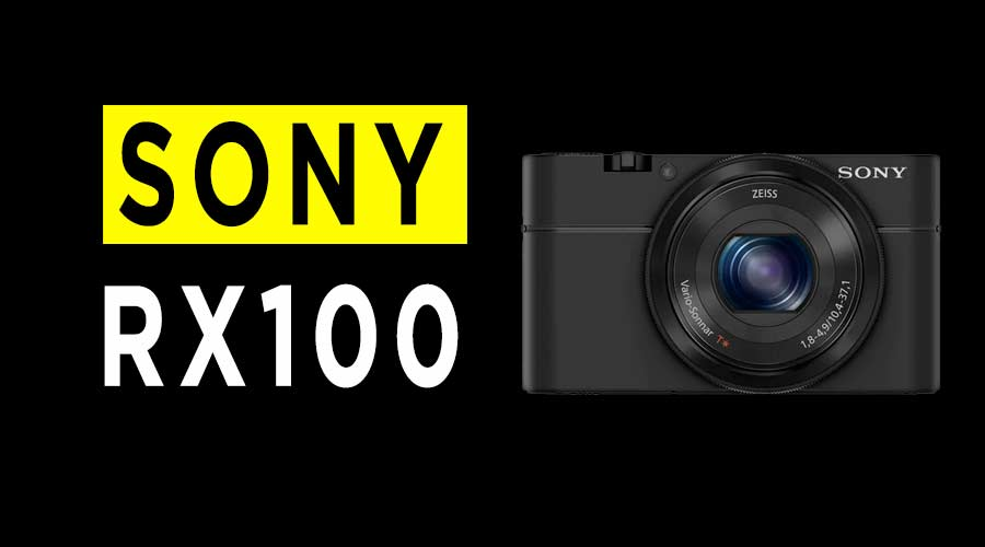 sony-rx100-camera-review-banner