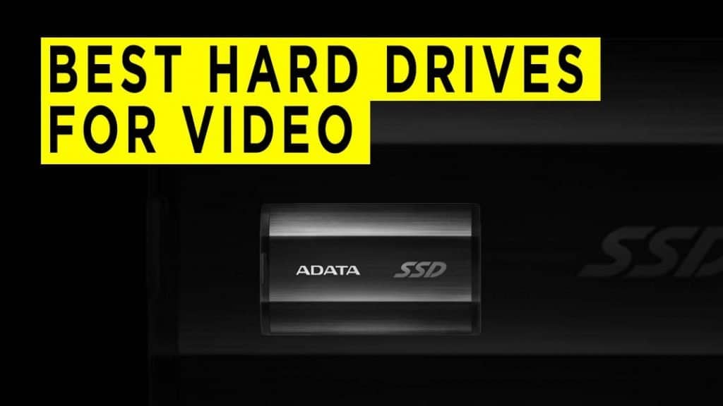 best-external-hard-drives-for-videos-mac-and-pc-banner