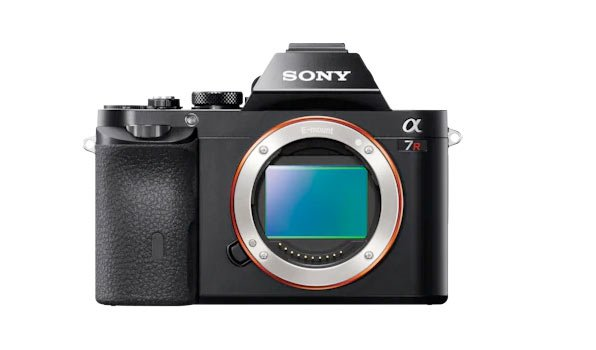 sony-a7r-mirrorless-camera-review