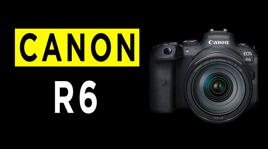 canon-r6-camera-review-banner