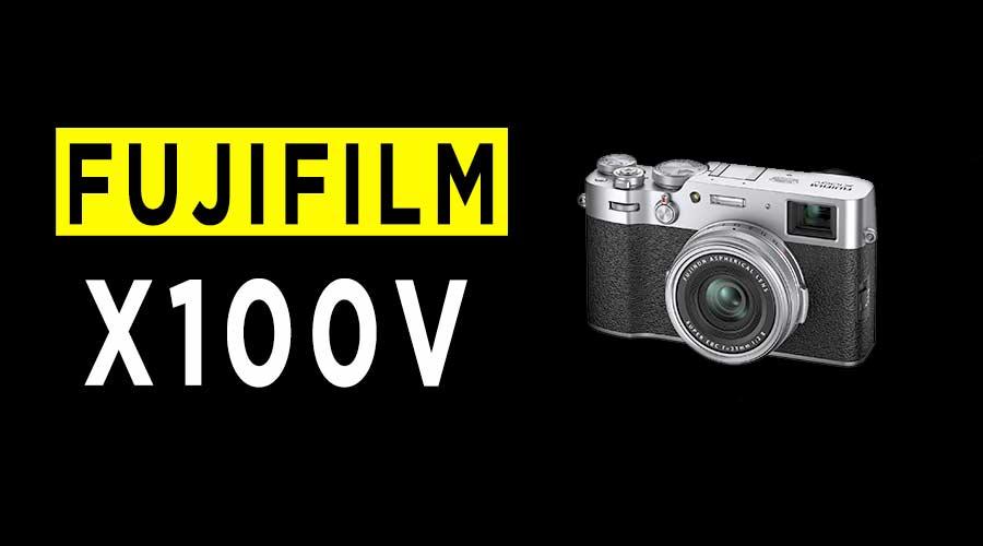 Fujifilm-X100V-camera-review-banner