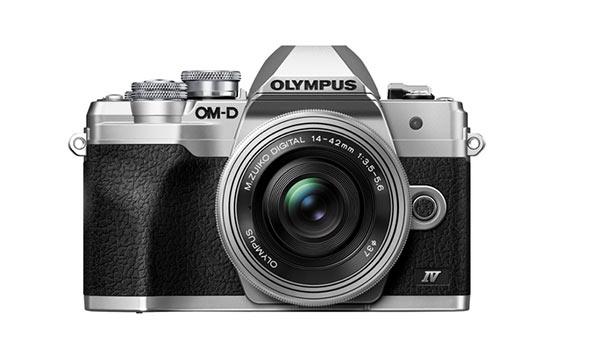 Olympus-OM-D-E-M10-Mark-IV-specs