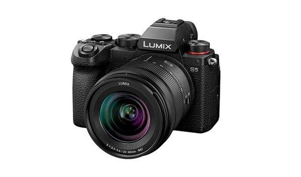 panasonic-s5-camera-specs