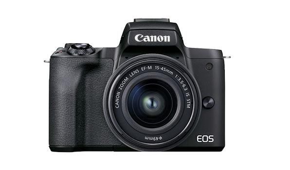 Canon-EOS-M50-Mark-II-specs
