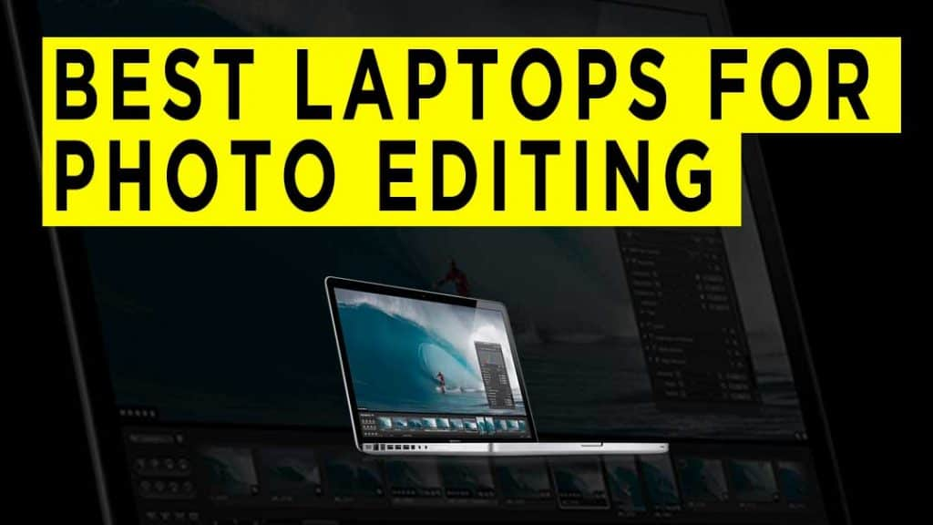 best-laptops-for-photo-editing-banner