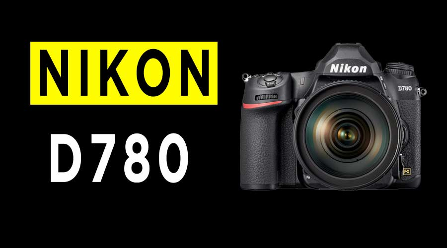 Nikon-D780-camera-review