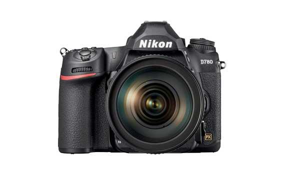 Nikon-D780-camera-specs