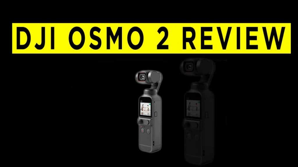 dji-osmo-2-review-banner