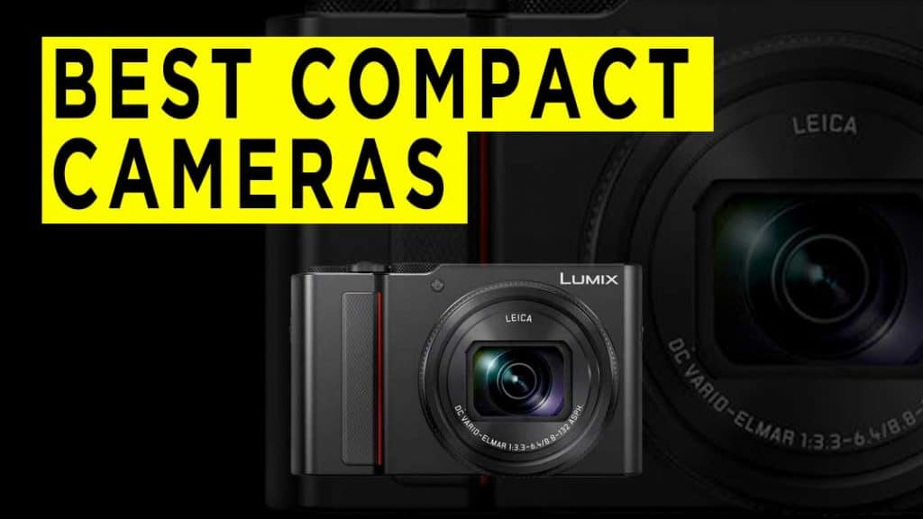 best-compact-cameras-banner