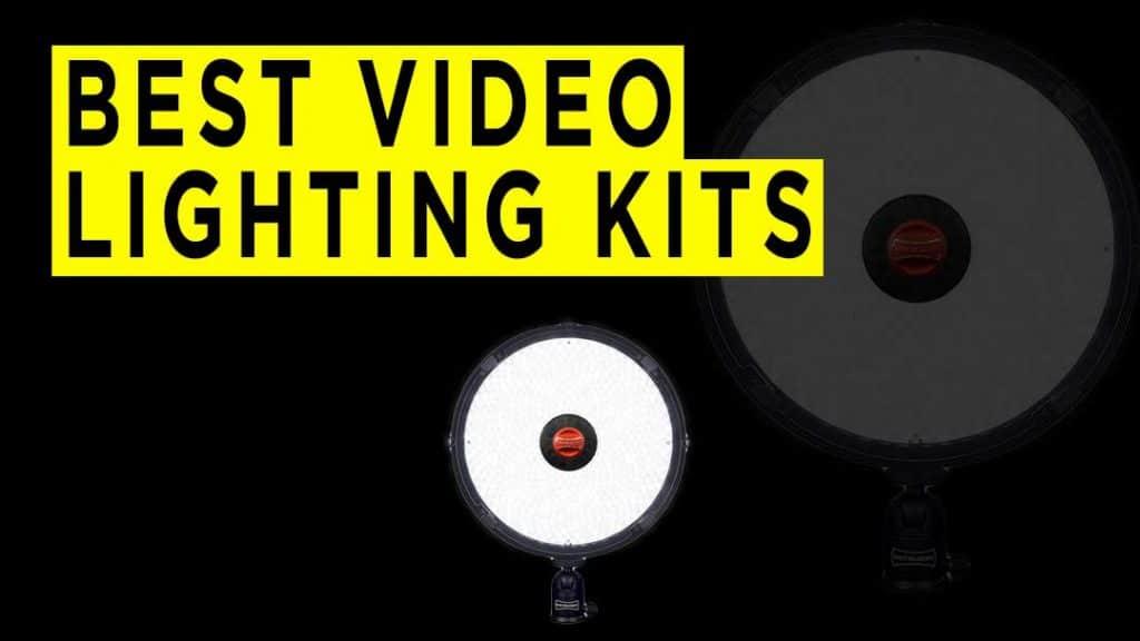 BEST-VIDEO--LIGHTING-KITS-banner