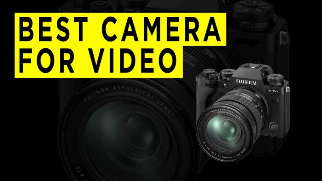 best-camera-for-video-banner